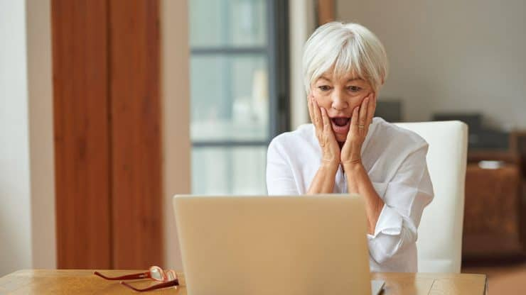 Avoid-Senior-Scams-and-Frauds