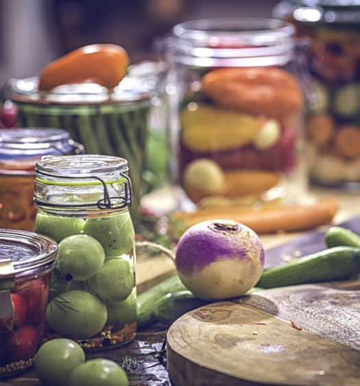 Health-Benefits-of-Fermented-Foods-After-50