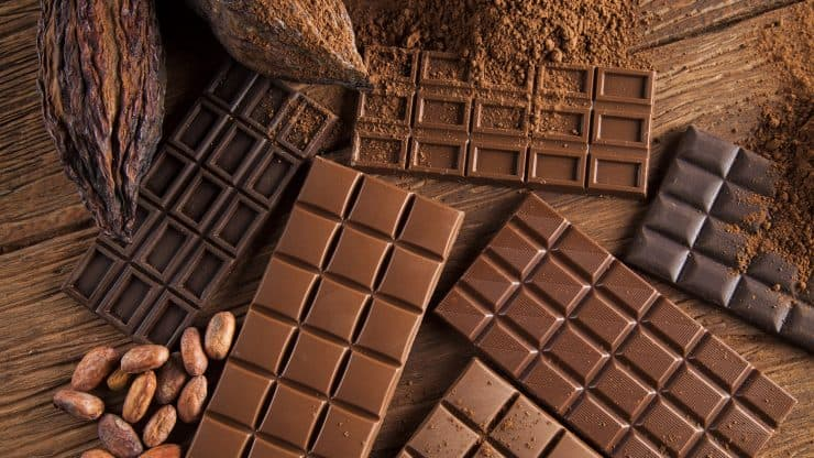 The-Pro-Aging-Health-Benefits-of-Cocoa-and-Chocolate