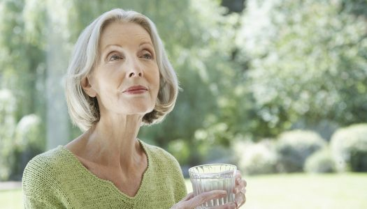 You Won't Believe How Some People Describe the Aging Process!
