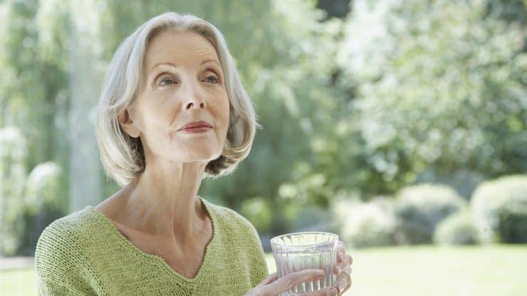 Describe-the-Aging-Process