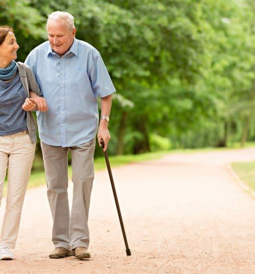 Family-Caregiver