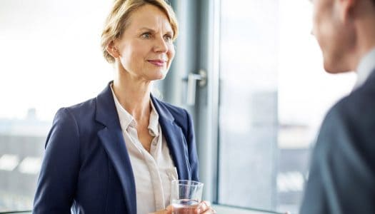 Finding a Job After 60: 5 Tools That Can Help You Craft Your Personal Elevator Pitch
