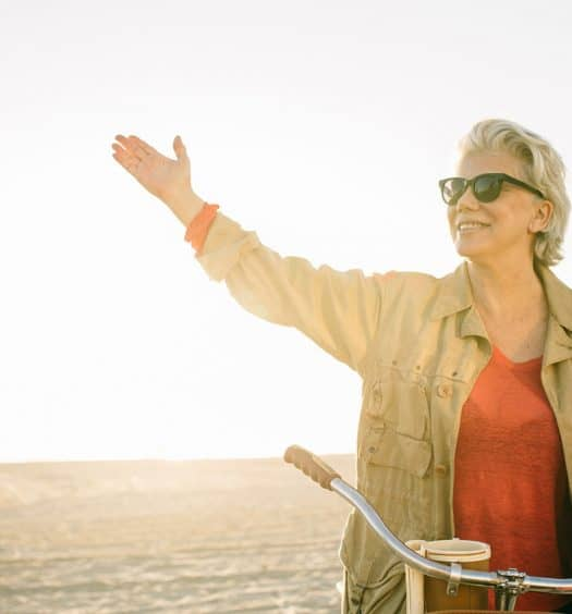 Embracing-a-Shift-in-Life-After-60