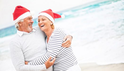 The Surprising Truth About Celebrating Christmas Down Under