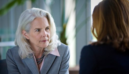 Common Resume and Interview Mistakes You Don't Want to Make in Your 60s