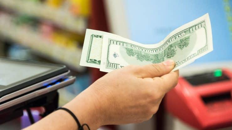 How to Send Money Overseas