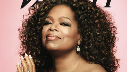 Why So Many Older Women Don't Want Oprah to Run for President in 2020
