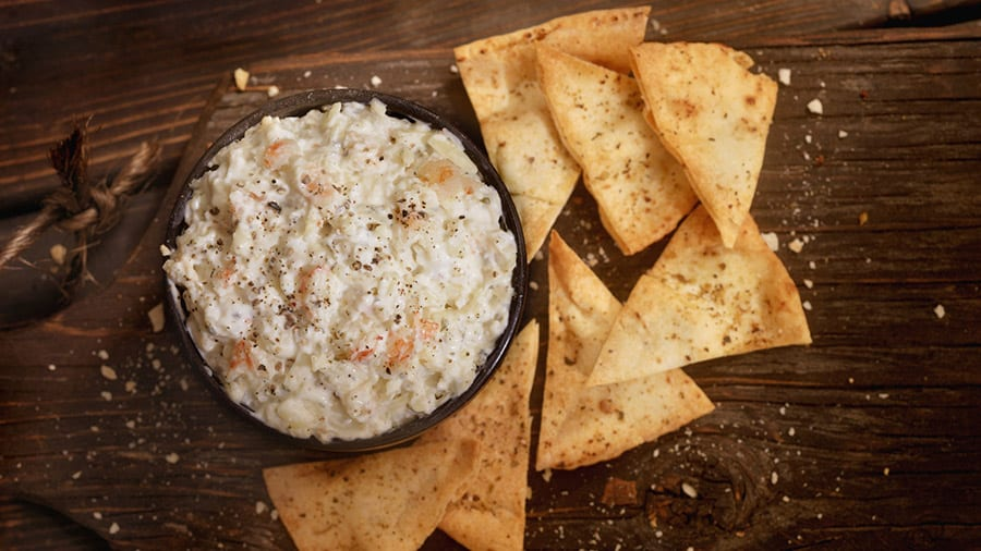 Simple Appetizer Recipes Retirement Dinner Party