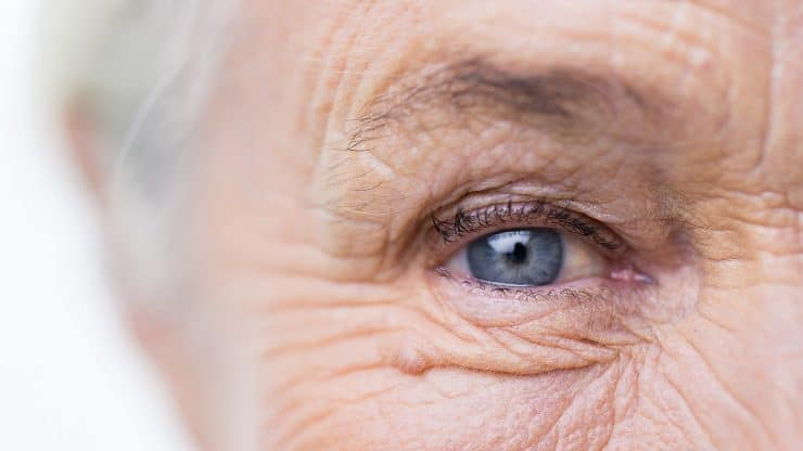 Protect-Your-Eyes-as-You-Age