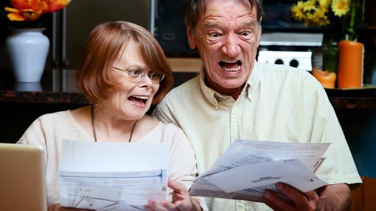 Older-Adults-Still-Have-Debt