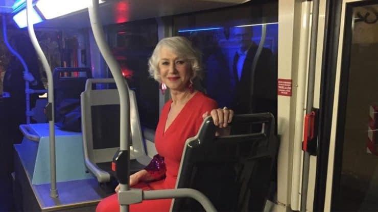 Helen-Mirren-Takes-the-Bus