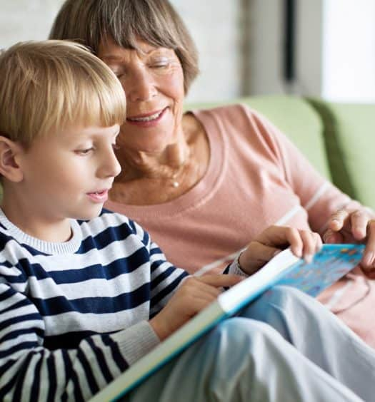 How-Well-Do-Your-Grandkids-Know-You