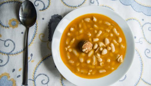 How a Pot of Soup Can Be a Cure for Loneliness After 60