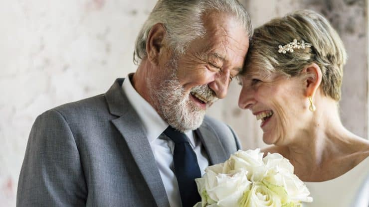 Marriage-Rates-Among-Older-Adults