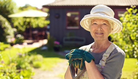 Should You Pay Off Your Mortgage Before Retirement or Invest? An Expert Weighs In!