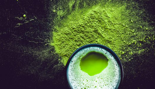 Start Your Day the Natural Way: 5 Energizing Alternatives to Coffee