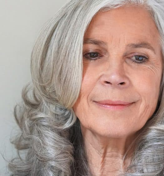 Middle-Aged-Woman-in-Menopause
