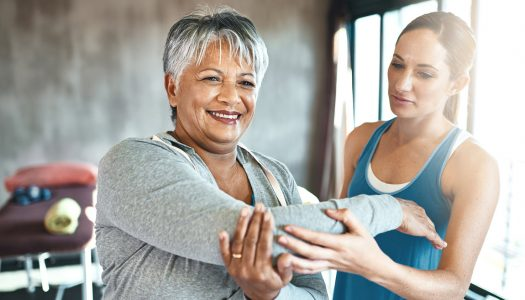 How to Relieve Arthritis:13 Drug-Free Solutions You May Not Have Heard Of