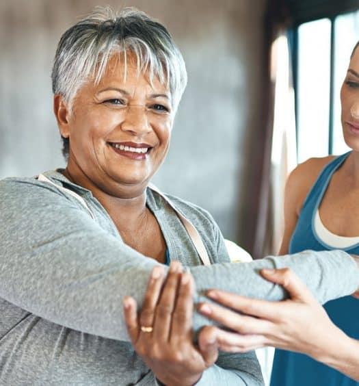 Drug-Free-Ways-to-Relieve-Arthritis
