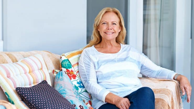 Thriving-in-Your-50s-and-60s