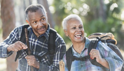 """Why We Should Replace the Word """"Retirement"""" with the Phrase """"Lifestyle Change"""""""