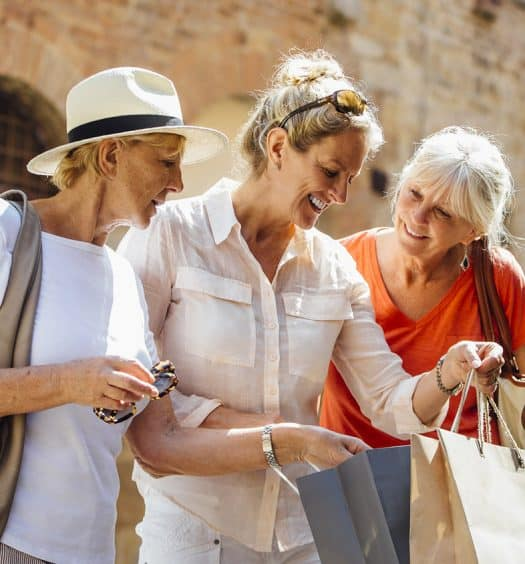 Fashion-Over-50-Tips