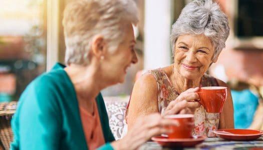 5 Amazing Ways That Tea Brings People Together