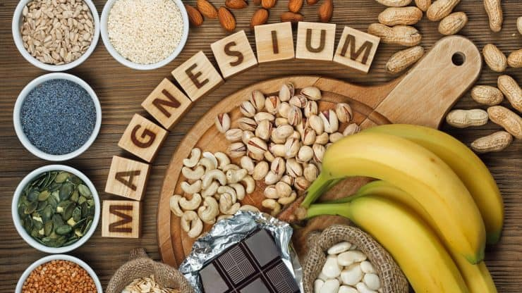 Importance-of-Adding-Magnesium-to-Your-Diet-After-60