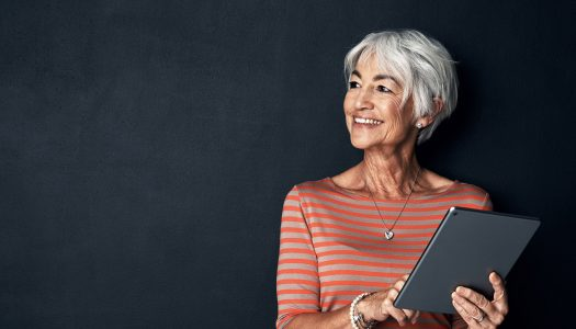 Am I Ready for Retirement? Should I Stay or Should I Go Now?