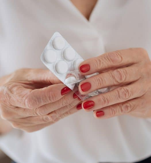 Pills-Making-You-Sick
