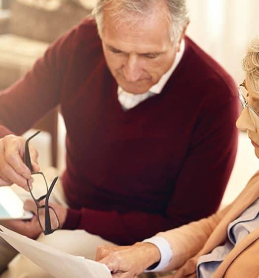 Investing-in-Retirement