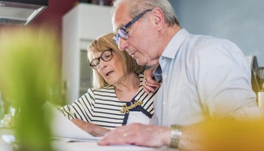 Money Management in Retirement: Do You Still Need a Financial Advisor?