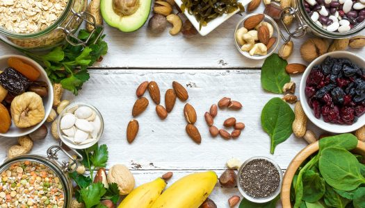 The Power of Magnesium for Women's Long-Term Health