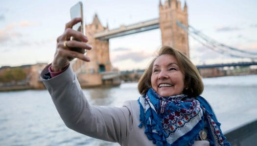 Why Exploring the United Kingdom Will Change Your Life Forever… and the Best Way to Do it!
