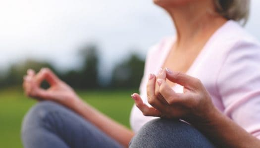 How the Intermittent Pleasure Practice Can Help You to Find Calm in Your Life?