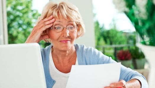 Social Security Secrets That You Need to Know
