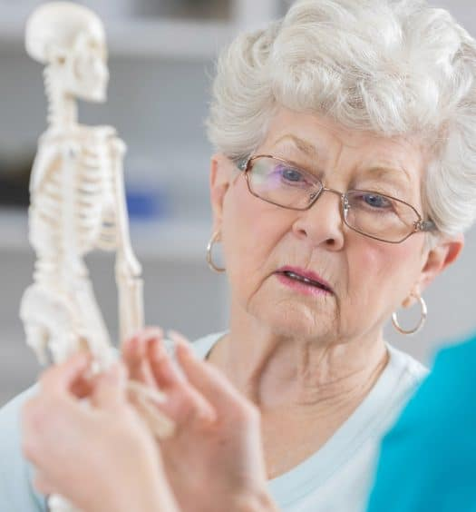 What-Causes-Osteoporosis-and-How-to-Increase-Bone-Strength-As-We-Get-Older
