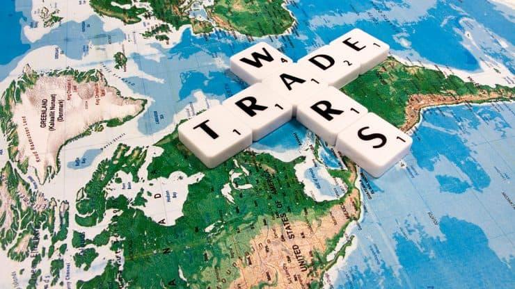 America's-Trade-War