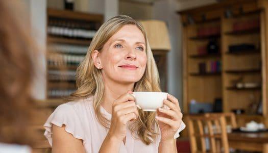 Debunking the Big Misconception About Orange Pekoe Tea