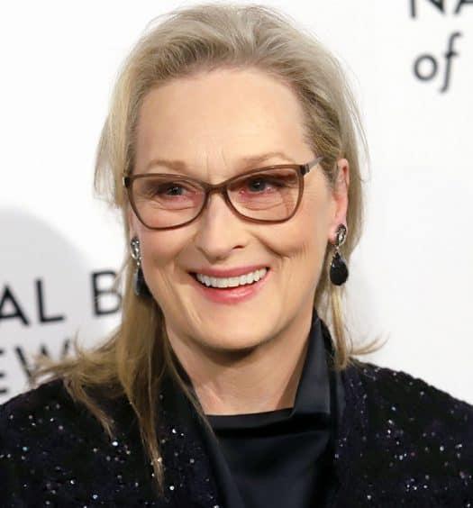 Birthday-Meryl-Streep