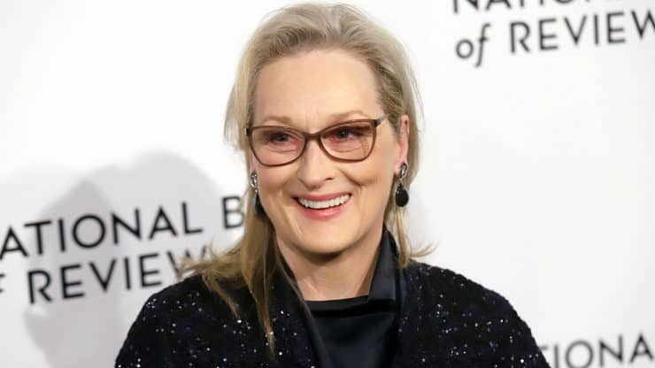 Birthday-Meryl-Streep
