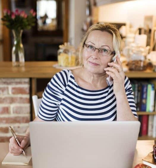 Bridge-Job-Right-for-You-Before-Retirement