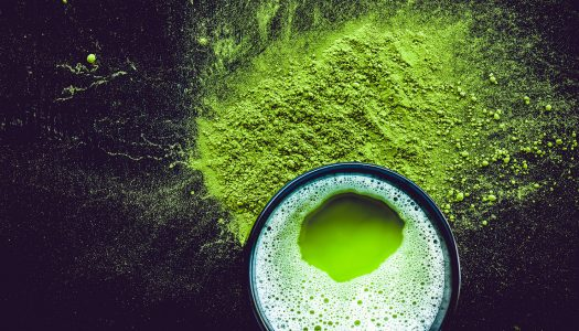 5 Reasons to Make Matcha Green Tea a Daily Habit in Your 60s