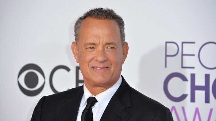 Happy-Birthday-Tom-Hanks