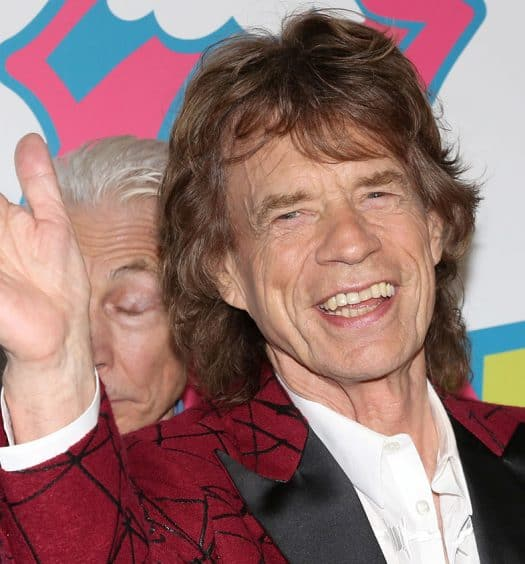 Birthday-Sir-Mick-Jagger
