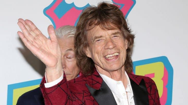Birthday-Sir-Mick-Jagger