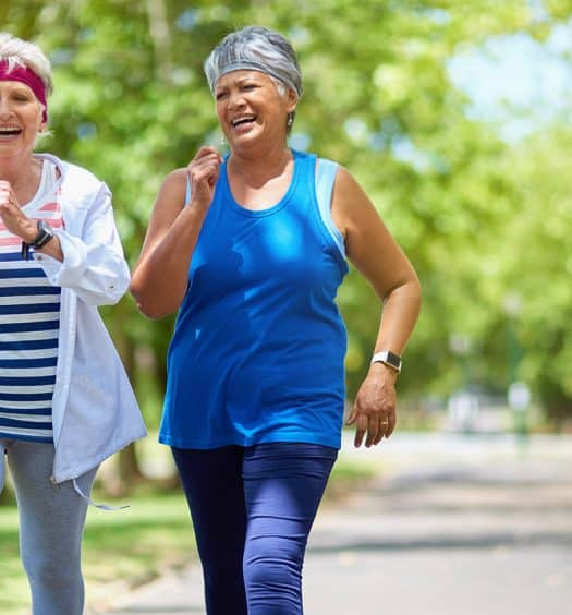 Stay-Healthy-in-Your-60s