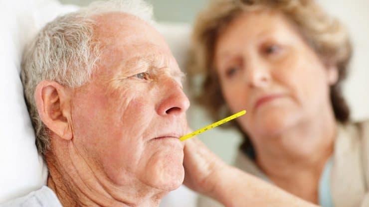 Flu-Prevention-Tips-for-Seniors