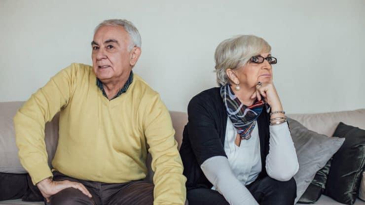 Reduce-Divorce-Anxiety